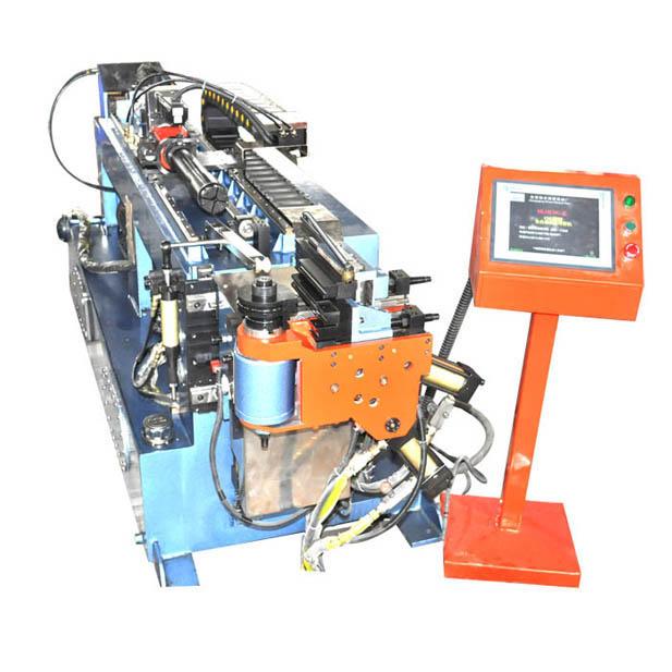 ML-CNC18三轴全自动lovebet备用