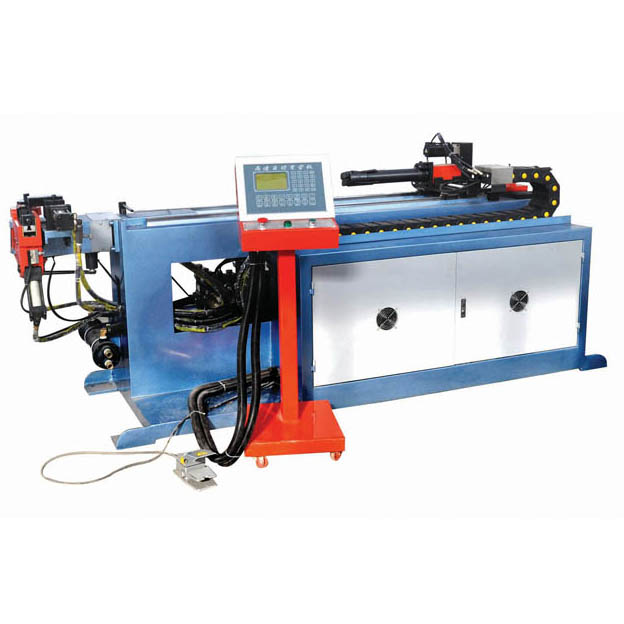 ML-CNC18一轴一层模全自动lovebet备用