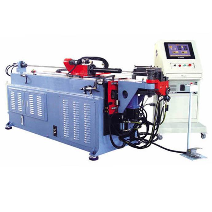 ML-CNC25三轴二层模全自动lovebet备用